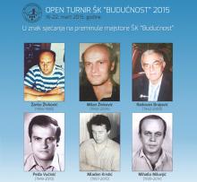 Poster za open 2015